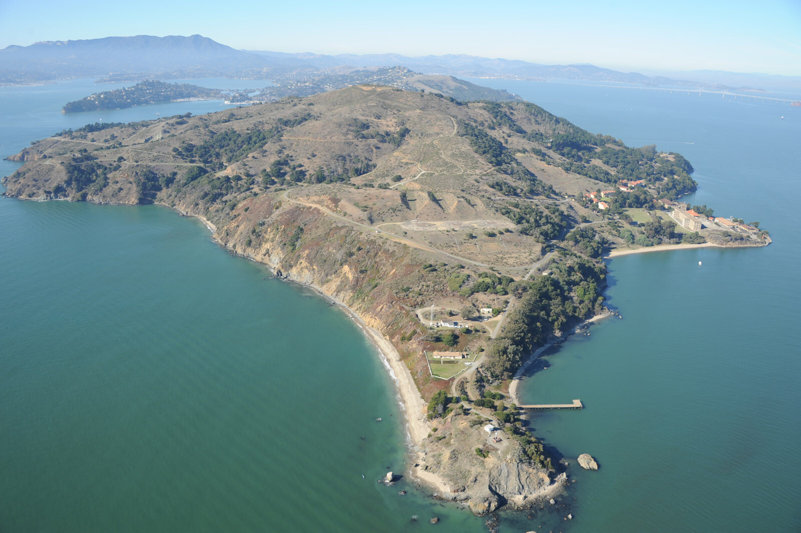 angel island Saturday, june 23, 2018 • angel island state park, ca • course map set for its 3rd annual running as spring is giving way to summer here on the largest natural island in san francisco bay.