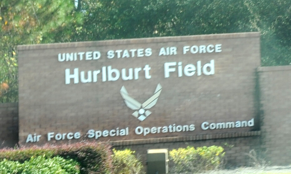 hurlburt field dating site Weather underground provides local & long range weather forecasts, weather reports, maps & tropical weather conditions for locations worldwide.